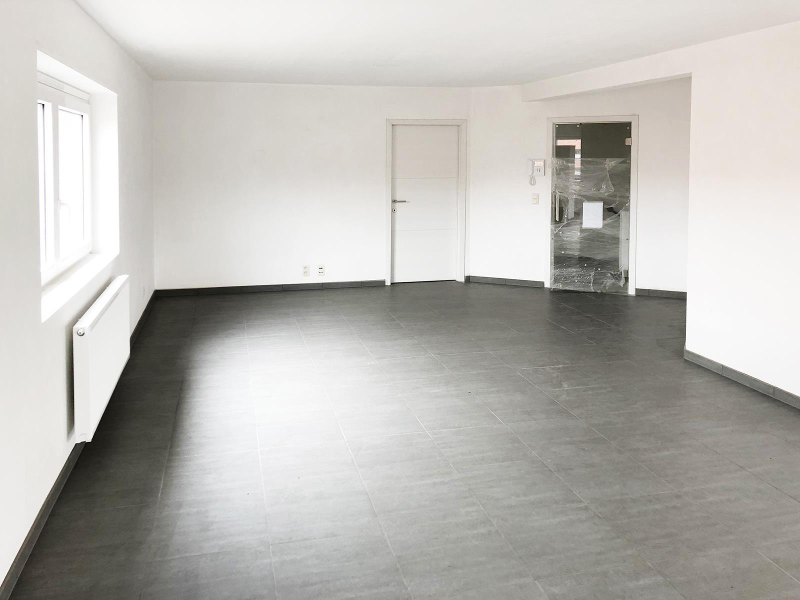 Ruim appartement met 3 SLP te Zottegem